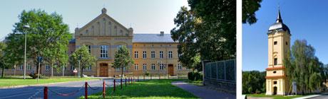 Regioforum Barnim-Oderbruch