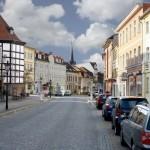 Bad Freienwalde W600 150x150 Daten und Fakten